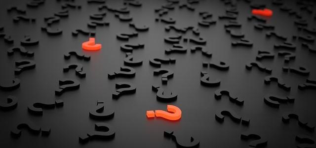Preguntas frecuentes en la entrevista personal